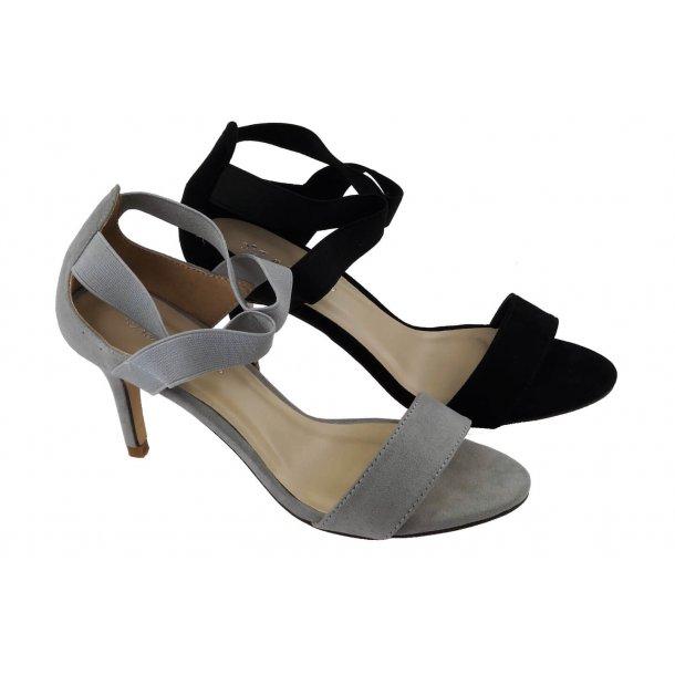 Sandal/ Stilet