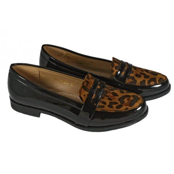 Loafer/ Mokkasin